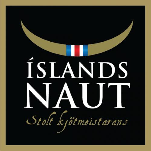 Íslands Naut