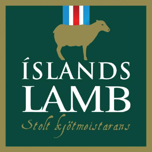 Íslandslamb - Ferskar Kjötvörur