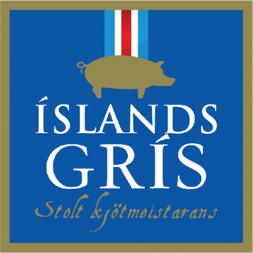Íslandsgrís - Ferskar Kjötvörur